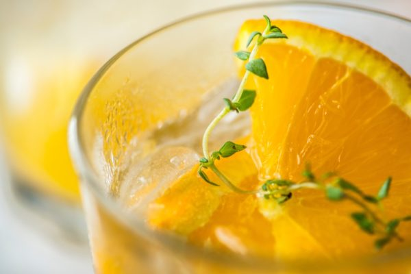 Learn How Lemon Juice can change Your Life in An Instance
