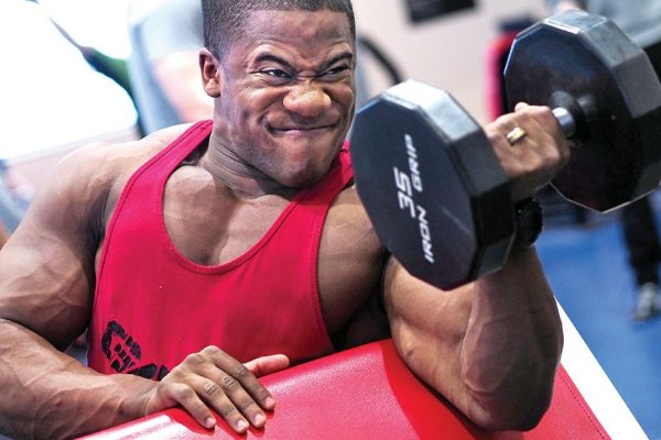 7 Tips For Athletes For Intake Of Anabolic Steroids