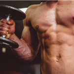 Most Popular Exercises to Build Ripped Abs