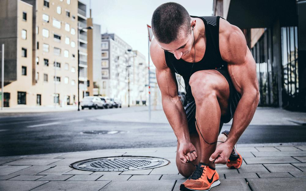 How to Run to Lose Weight Fast