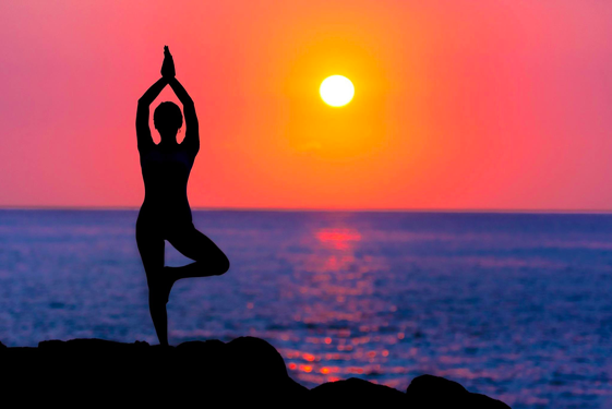 Ways How Yoga Will Improve Your Health