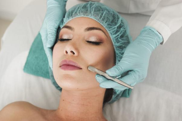 What To Expect From Sedation Dentistry?