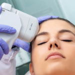 Hifu Facelift in Singapore: Benefits, Costs and more