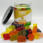 Top 10 CBD Gummies and How To Choose One